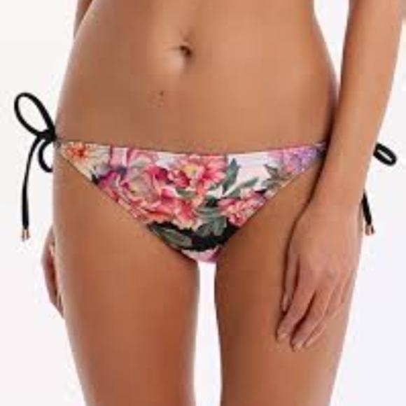 72b0ebb2ebd8f Ted Baker bikini bottom